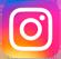 Instagram проекта Goncharim.ru